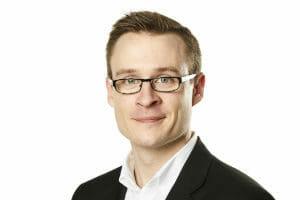 Morten Ryberg Neess