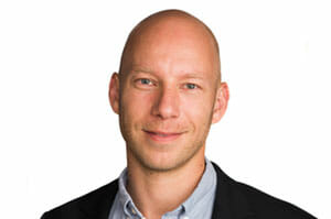 Sebastian Ekholm Scheffmann
